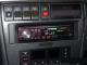 Установка магнитолы Pioneer DEH-6300SD в Audi A4.